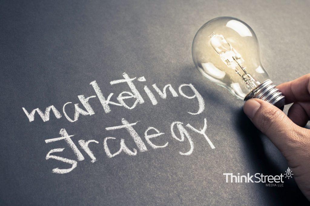 Small Business Marketing Davison Michigan4